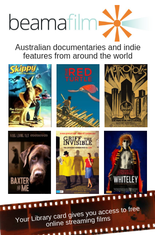 Beamafilm free documentary streaming